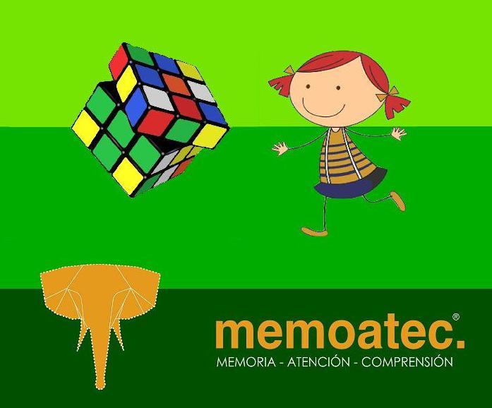 Cubo de Rubik web