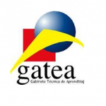 logo gatea